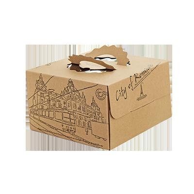 bakery-brown-box