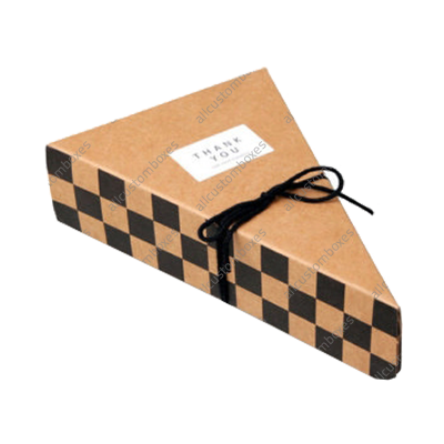 Custom-Printed-Pie-Boxes