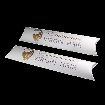 custom-white-pillow-packaging-boxes