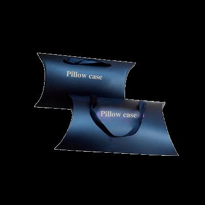 custom-logo-pillow-packaging-boxes-1